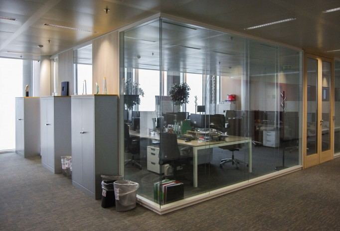 Bureau docler holding luxembourg siemer architecture architect